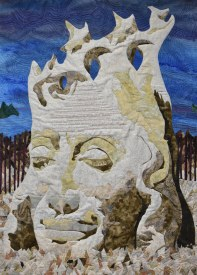 Schuyler_DreamsOfASandSculptureFull Crop