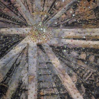 Urban Points of Hope Full artists stmt